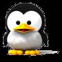 tux.png (hacer clic para agrandar)